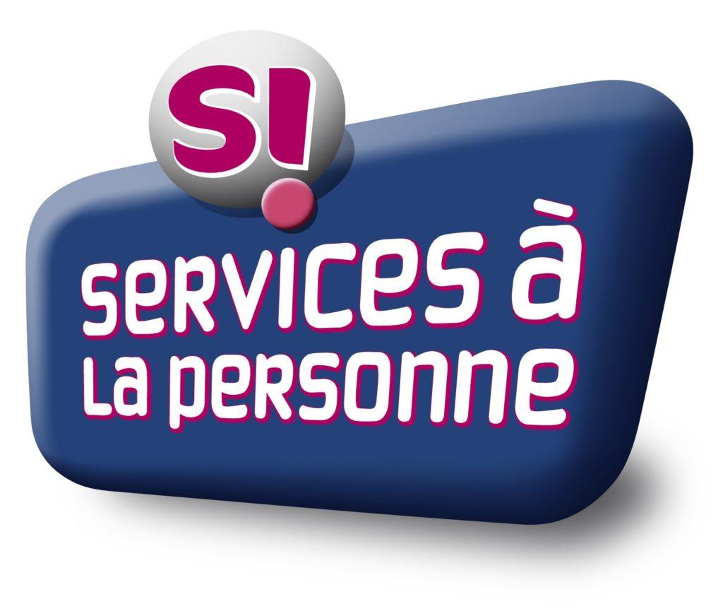 service à la personne Saint-Etienne Lyon